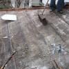 Tile Roofing Repairs