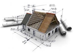 roofing estimate sacramento